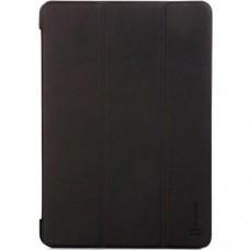 "Чохол Samsung Galaxy Tab S5e 10.5"" (T725) BeCover Premium Case Black"