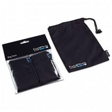 Набір чохлів GoPro Bag Pack (ABGPK-005)