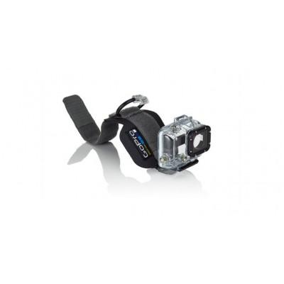 Бокс з кріпленням на руку GoPro Wrist Houseing (AHDWH-301)