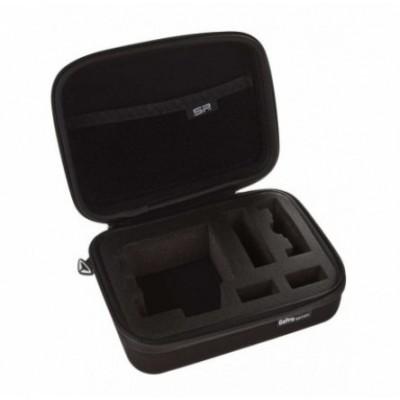 Кейс GoPro SP POV Case 3.0 XS GoPro-Edition Black (53030)