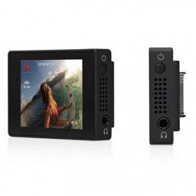 Сенсорний дисплей GoPro LCD BacPac Hero 3+ (ALCDB-303)