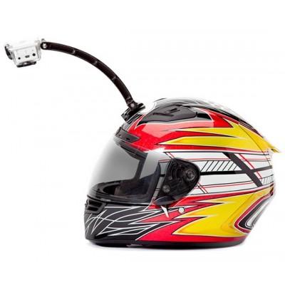 Кріплення на шолом GoPole Arm - Helmet Extension GPA-5