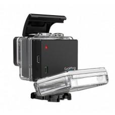 Батарея GoPro Bac Pac (ABPAK-304)