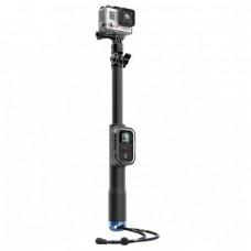 "Монопод GoPro SP Remote Pole 39"" (Large)"
