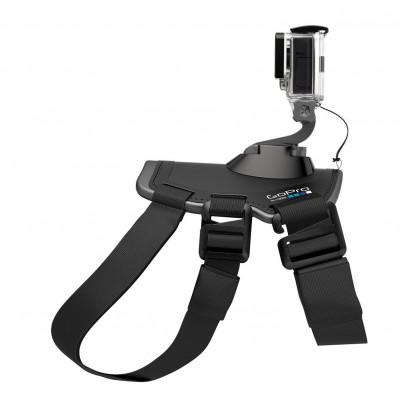 Кріплення для собаки GoPro Fetch Dog Harness (ADOGM-001)