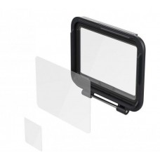 Захисні плівки GoPro Screen Protectors (HERO5 Black) (AAPTC-001)
