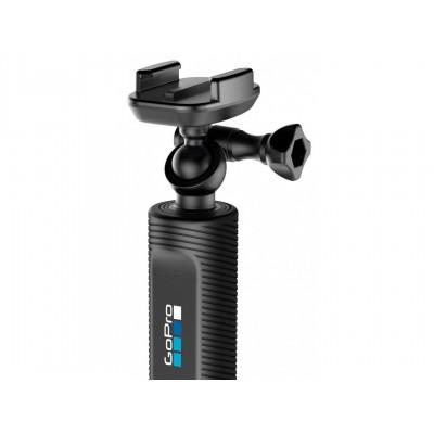 Монопод GoPro Simple Pole (AGXTS-001)