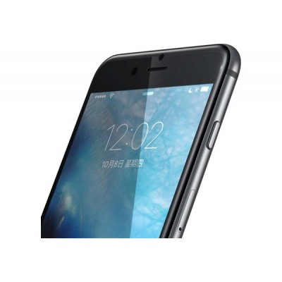 Захисне скло Apple iPhone 6 Plus Baseus 0.2mm