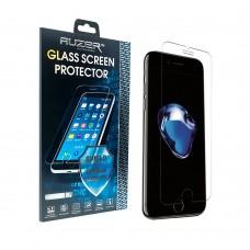 Захисне скло Apple iPhone 7 Plus AUZER (AG-AIP7)