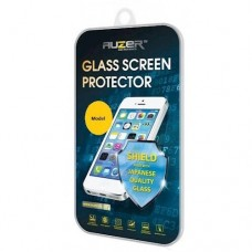 Захисне скло Samsung Galaxy A310F AUZER (AG-SA310F)