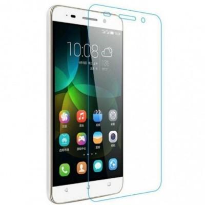 Захисне скло Huawei Y3c OptiMA
