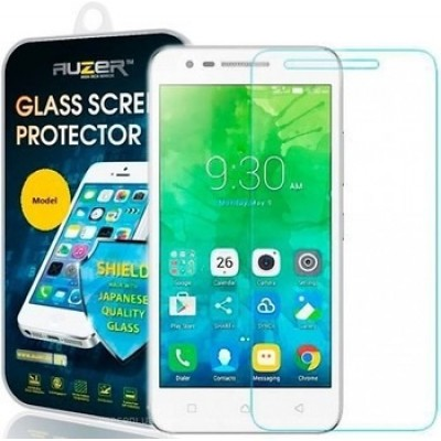 Захисне скло Huawei P8 lite AUZER (AG-HUP8L)