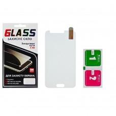 Захисне скло Meizu M2 Note MASTER 0.3mm/2.5D/олеофобное покрытие