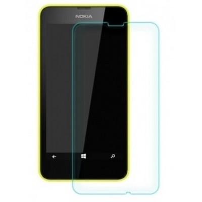 Захисне скло Microsoft Lumia 550 AUZER (AG-MIL550)