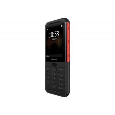 Nokia 5310 DS Black/Red 2020