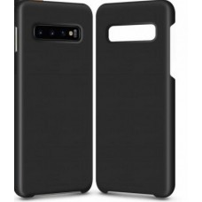Накладка Samsung Galaxy S10 Skin Case Black