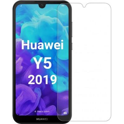Защитное стекло Huawei Y5 (2019) Optima