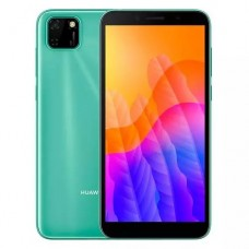 Huawei Y5p 2/32GB Mint Green
