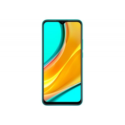 Xiaomi Redmi 9 3/32GB Ocean Green