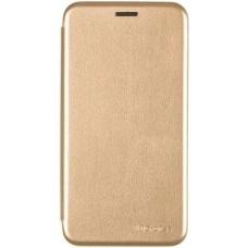 Книжка Huawei Y5P 360 Standart  Gold