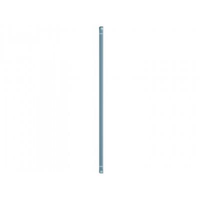 """Samsung Galaxy Tab S6 Lite 10.4"""" P610N 4/64Gb Angora Blue"""