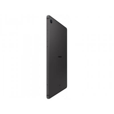 """Samsung Galaxy Tab S6 Lite 10.4"""" P610N 4/64Gb Oxford Gray"""