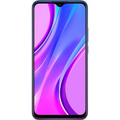 Xiaomi Redmi 9 3/32GB Sunset Purple