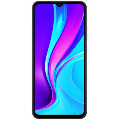 Xiaomi Redmi 9C 2/32GB Midnight Gray