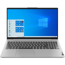"Ноутбук 15.6"" Lenovo IdeaPad 5 15ARE (81YQ00DXRA) R3-4300U/8/256/Int Platinum Grey"