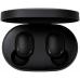 Бездротова гарнітура TWS Xiaomi Redmi AirDots 2 Black (ZBW4499CN/ZBW4502GL)