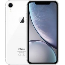 iPhone XR 64Gb White SB