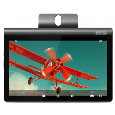 Lenovo Yoga Smart Tab (ZA530006UA) LTE 4/64GB Grey