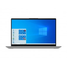 "Ноутбук 15.6"" Lenovo IdeaPad IP 5-15 (81YQ00DYRA) R5-4500U/8/512/Int Platinum Grey"