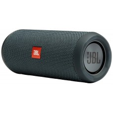 Портативна акустика JBL Bluetooth Flip Essential (JBLFLIPESSENTIAL)