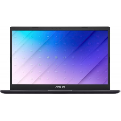 "Ноутбук 15.6"" Asus Laptop E410MA-EB009 N4020/4/128/Int Peacock Blue"
