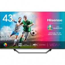 "Телевізор 43"" Hisense 43A7500F"