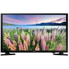 "Телевізор 32"" Samsung UE32J5000AKXUA"