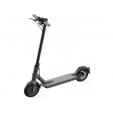 "Электросамокат 8.5"" Xiaomi Mi Electric Scooter 1s Black"