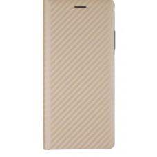 Книжка Samsung M31Carbon Gold