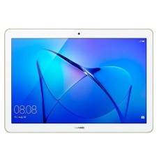 "Huawei Media Pad T3 (AGS-L09)  10"" 16Gb LTE Gold"
