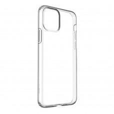 Накладка iPhone 12 Mini Toru Transparent