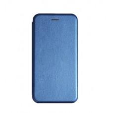 Книжка Samsung M31SLeather Case Blue