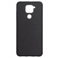 Накладка Xiaomi Redmi Note 9S/Note 9Pro Jeans Black