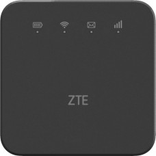Мобільний роутер ZTE MF927U (4G/3G +Wi-Fi)