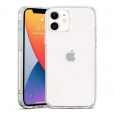 Накладка iPhone 12 Mini Clear Case