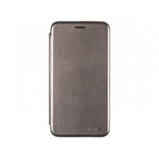 Книжка Xiaomi Redmi 6A G-Case Grey