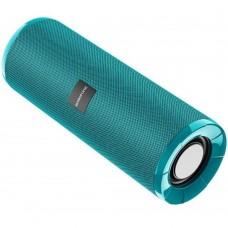Портативна акустика Borofone BR1 Blue