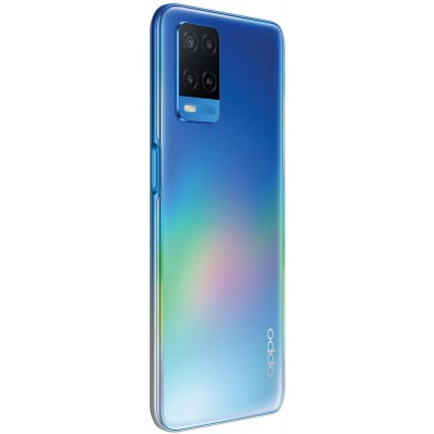 Oppo A54 4/64Gb Starry Blue