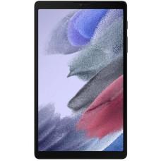 """Samsung Galaxy Tab A7 Lite 8.7"""" SM-T220N 3/32Gb WiFi Grey"""