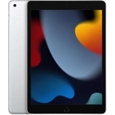 """Apple iPad 9 2021 10.2"""" 64GB Wi-Fi Silver (MK2L3)"""